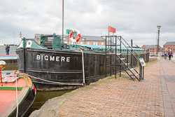 National_Waterways_Museum_Ellesmere_Port-112.jpg