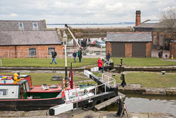 National_Waterways_Museum_Ellesmere_Port-113.jpg