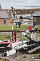 National_Waterways_Museum_Ellesmere_Port-114.jpg