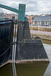 National_Waterways_Museum_Ellesmere_Port-116.jpg