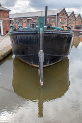 National_Waterways_Museum_Ellesmere_Port-118.jpg