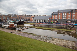 National_Waterways_Museum_Ellesmere_Port-120.jpg