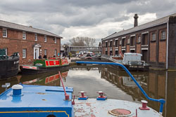 National_Waterways_Museum_Ellesmere_Port-121.jpg