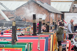 National_Waterways_Museum_Ellesmere_Port-122.jpg