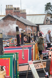 National_Waterways_Museum_Ellesmere_Port-123.jpg