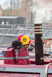 National_Waterways_Museum_Ellesmere_Port-125.jpg