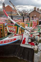 National_Waterways_Museum_Ellesmere_Port-127.jpg
