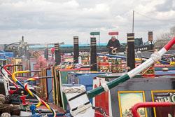 National_Waterways_Museum_Ellesmere_Port-129.jpg