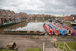 National_Waterways_Museum_Ellesmere_Port-130.jpg
