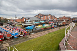 National_Waterways_Museum_Ellesmere_Port-131.jpg