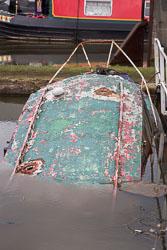 National_Waterways_Museum_Ellesmere_Port-136.jpg