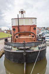 National_Waterways_Museum_Ellesmere_Port-137.jpg