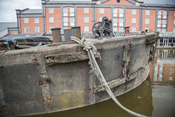 National_Waterways_Museum_Ellesmere_Port-140.jpg