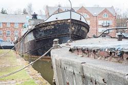 National_Waterways_Museum_Ellesmere_Port-141.jpg