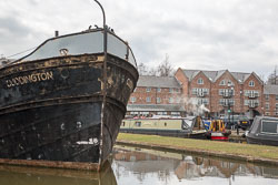 National_Waterways_Museum_Ellesmere_Port-144.jpg