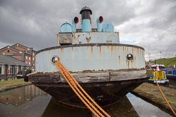 National_Waterways_Museum_Ellesmere_Port-148.jpg
