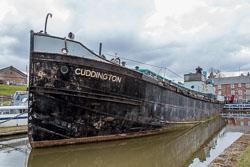 National_Waterways_Museum_Ellesmere_Port-150.jpg
