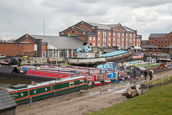 National_Waterways_Museum_Ellesmere_Port-183.jpg