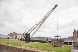 National_Waterways_Museum_Ellesmere_Port-186.jpg