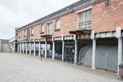 National_Waterways_Museum_Ellesmere_Port-192.jpg