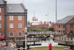 National_Waterways_Museum_Ellesmere_Port-196.jpg