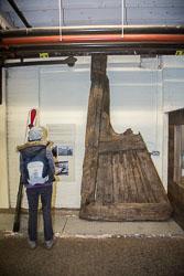 National_Waterways_Museum_Ellesmere_Port-197.jpg