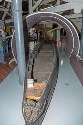 National_Waterways_Museum_Ellesmere_Port-206.jpg