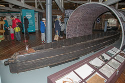National_Waterways_Museum_Ellesmere_Port-208.jpg