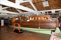National_Waterways_Museum_Ellesmere_Port-209.jpg