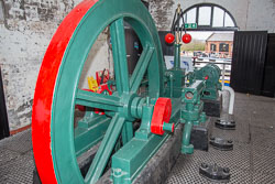 National_Waterways_Museum_Ellesmere_Port-216.jpg
