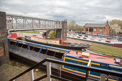 National_Waterways_Museum_Ellesmere_Port-219.jpg