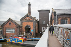 National_Waterways_Museum_Ellesmere_Port-228.jpg