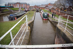 National_Waterways_Museum_Ellesmere_Port-230.jpg