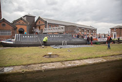 National_Waterways_Museum_Ellesmere_Port-232.jpg