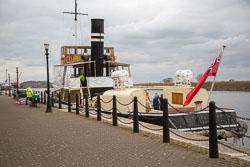 National_Waterways_Museum_Ellesmere_Port-233.jpg