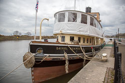 National_Waterways_Museum_Ellesmere_Port-236.jpg