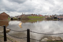 National_Waterways_Museum_Ellesmere_Port-249.jpg