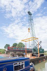 Northampton_Arm_-_Grand_Union_Canal-003.jpg
