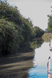 Northampton_Arm_-_Grand_Union_Canal-005.jpg