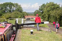 Northampton_Arm_-_Grand_Union_Canal-026.jpg