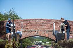 Northampton_Arm_-_Grand_Union_Canal-030.jpg
