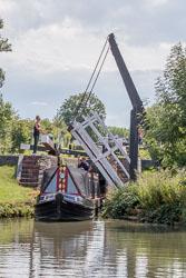 Northampton_Arm_-_Grand_Union_Canal-035.jpg