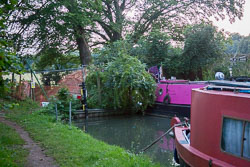 Old_Stratford_Arm,_Grand_Union_Canal-001.jpg