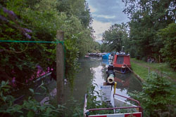 Old_Stratford_Arm,_Grand_Union_Canal-004.jpg
