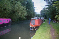 Old_Stratford_Arm,_Grand_Union_Canal-015.jpg
