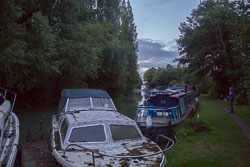 Old_Stratford_Arm,_Grand_Union_Canal-018.jpg
