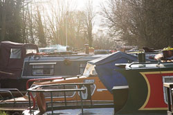 Old_Stratford_Arm,_Grand_Union_Canal-037.jpg