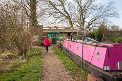 Old_Stratford_Arm,_Grand_Union_Canal-067.jpg