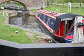 Oxford_Canal_Aynho_Weir_Lock-006