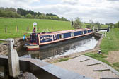 Oxford_Canal_Aynho_Weir_Lock-007